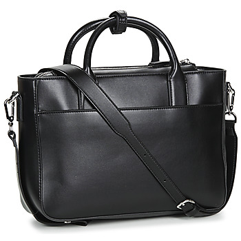Calvin Klein Jeans FOCUSED TOTE MD