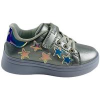 Scarpe Donna Sneakers basse Lelli Kelly LK1828 AH31 Argento
