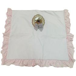 Abbigliamento Donna Premaman John Richmond R9E-0220 Bianco