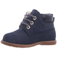 Scarpe Uomo Sneakers Falcotto 0012014105.01.0C01 Blu