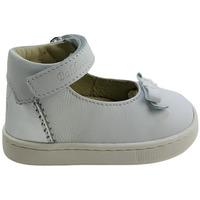 Scarpe Bambina Sneakers Balducci CITA4604 Bianco