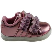 Scarpe Bambina Sneakers Lelli Kelly LK1800 Rosa