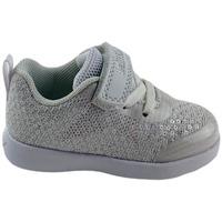 Scarpe Donna Sneakers Lelli Kelly LK1804 Bianco