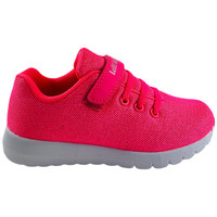 Scarpe Donna Sneakers Lelli Kelly LK9876 AN01 Altri