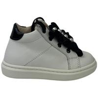 Scarpe Bambina Sneakers Walkey Y1A4-40950-0348X002 Bianco