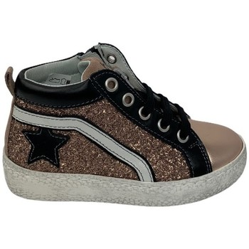 Scarpe Bambina Sneakers Balocchi 606526 STRADA CAMMEO Rosa