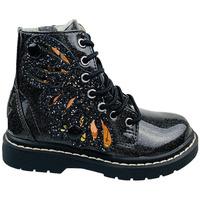 Scarpe Donna Sneakers Lelli Kelly LK5544 SB01 Nero