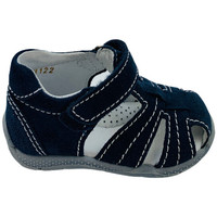 Scarpe Bambino Sneakers Balocchi 493122 Blu