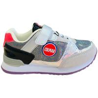 Scarpe Donna Sneakers basse Colmar SUPREME MOON Y34GR Multicolore