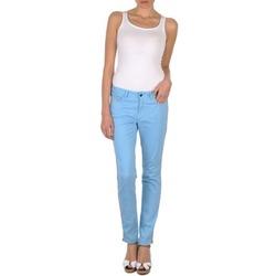 Pantaloni 5 tasche Brigitte Bardot AUBE