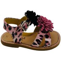 Scarpe Donna Sneakers Zecchino D'oro A21-1900  324 Multicolore