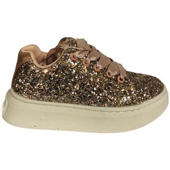 Scarpe Donna Sneakers Colors of California HC.SUNH005K Bianco