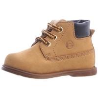 Scarpe Bambino Sneakers Falcotto 0012014105.01.0G03 Marrone