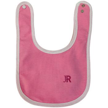 Abbigliamento Donna Cravatte e accessori John Richmond R9E-N215 Altri