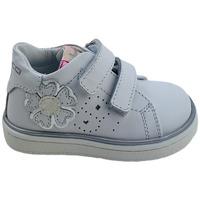 Scarpe Donna Sneakers Balducci CITA4552B Bianco