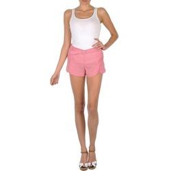 Shorts / Bermuda Brigitte Bardot MAELA