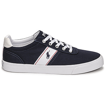 Polo Ralph Lauren HANFORD RECYCLED CANVAS