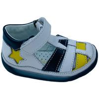 Scarpe Donna Sneakers Falcotto 00115008115.02.1N09 Bianco