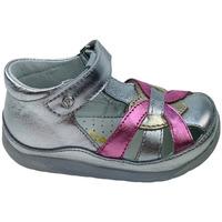 Scarpe Donna Sneakers Falcotto 0011500817.02.1Q19 Argento