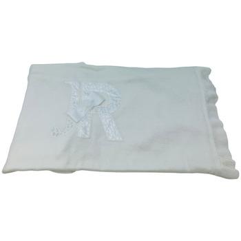 Abbigliamento Donna Premaman John Richmond R9E-H170 Bianco