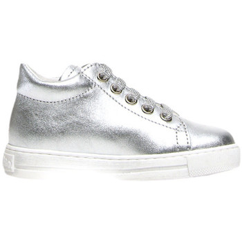 Scarpe Donna Sneakers alte Falcotto 0012015737.02.0Q04 Grigio