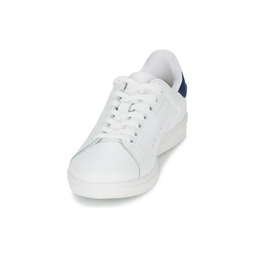 BiancoMarine Saturna Sneakers 3900 Yurban Gratuita Scarpe Basse Consegna Uomo nv0wN8Om