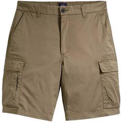 Abbigliamento Uomo Shorts / Bermuda Dockers  Marrón