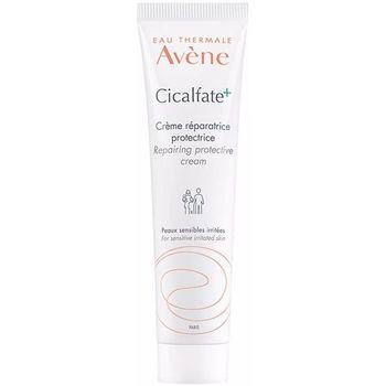 Bellezza Idratanti & nutrienti Avene Cicalfate Crème Réparatrice  40 ml