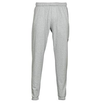 Abbigliamento Uomo Pantaloni da tuta Nike NIKE DRI-FIT Grigio / Nero