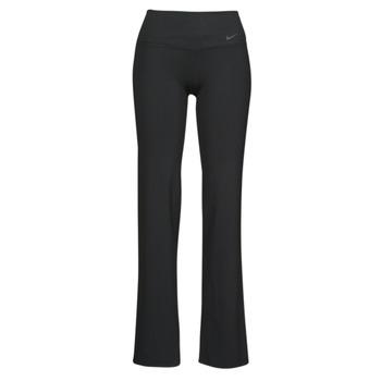 Abbigliamento Donna Pantaloni da tuta Nike W NK PWR CLASSIC PANT Nero