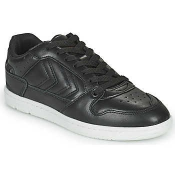Scarpe Sneakers basse Hummel POWER PLAY Nero