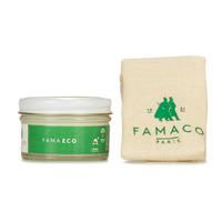 Accessori Prodotti di trattamento Famaco POMMADIER FAMA ECO 50ML FAMACO CHAMOISINE EMBALLE Incolore