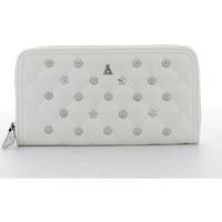 Borse Donna Portafogli Pash Bag PASDPFBRIGITTE Bianco
