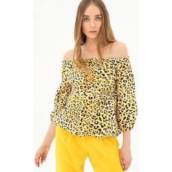 Abbigliamento Donna Top / Blusa Fracomina FR21ST1061W400N4-B96-UNICA - A  Nero
