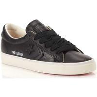Scarpe Sneakers basse Converse PRO LEATHER VULC OX - Consegna ...