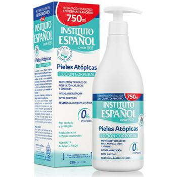 Bellezza Idratanti & nutrienti Instituto Español Piel Atópica Loción Corporal