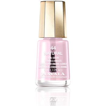 Bellezza Donna Smalti Mavala Nail Color 44-natural  5 ml