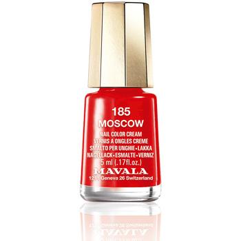 Bellezza Donna Smalti Mavala Nail Color 185-moscow  5 ml