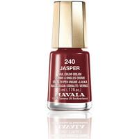 Bellezza Donna Smalti Mavala Nail Color 240-jasper  5 ml