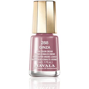 Bellezza Donna Smalti Mavala Nail Color 288-ginza  5 ml