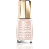Bellezza Donna Smalti Mavala Nail Color 366-glamour  5 ml