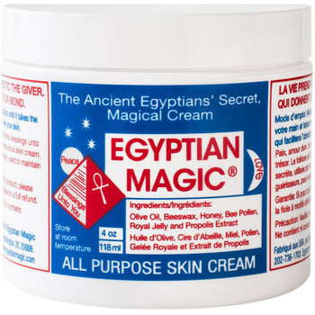 Bellezza Idratanti e nutrienti Egyptian Magic Skin All Natural Cream  118 ml