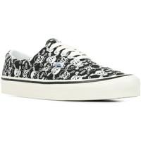 Scarpe Uomo Sneakers basse Vans Era 95 Dx Nero