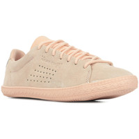 Scarpe Bambina Sneakers basse Le Coq Sportif Charline PS Rosa