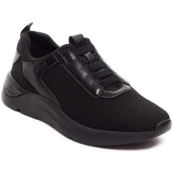Scarpe Donna Sneakers basse Fluchos  Negro