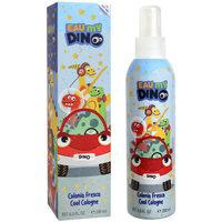 Bellezza Eau de toilette Cartoon Eau My Dino Edc Vaporizador  200 ml