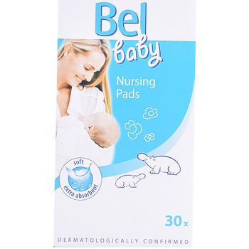 Bellezza Donna Accessori per il corpo Bel Baby Discos Protector De Lactancia 30 Pz