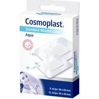 Bellezza Accessori per il corpo Cosmoplast Apósitos Impermeables