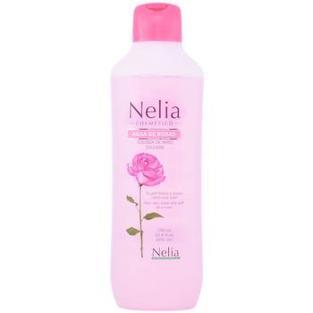 Bellezza Eau de toilette Nelia Agua De Rosas Colonia De Baño