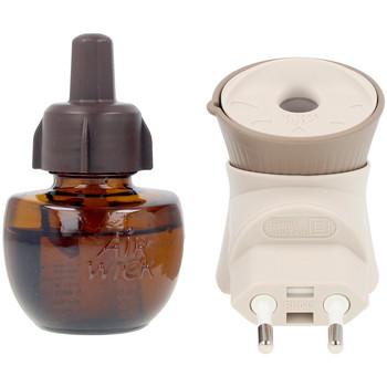 Casa Candele, diffusori Air-Wick Botanica Ambientador Eléctrico Completo pomelo & Menta